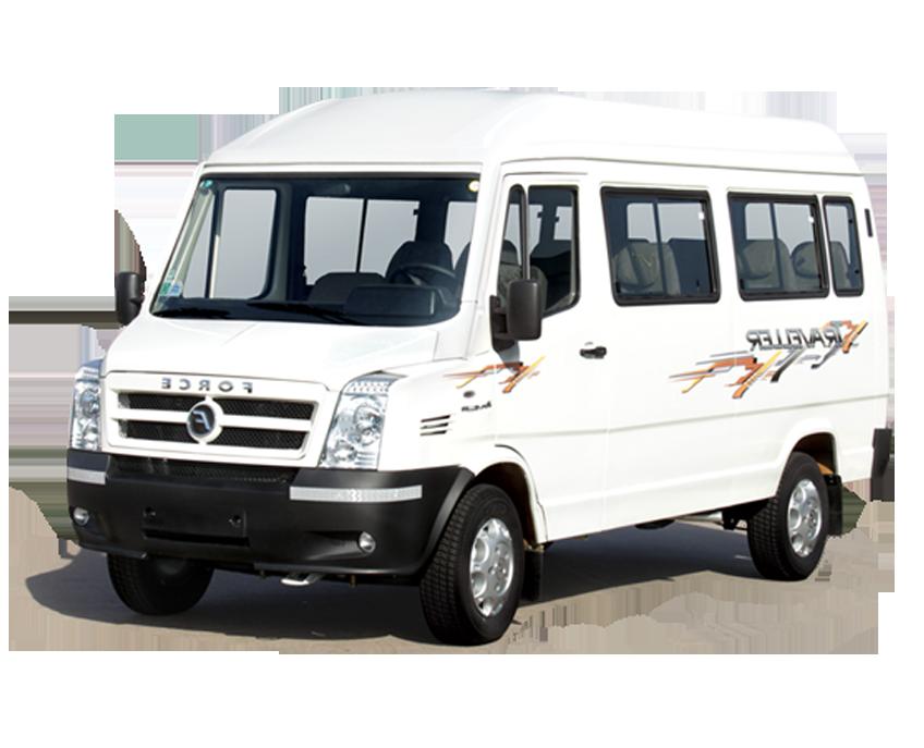 Chennai To Tirumala Car Rental