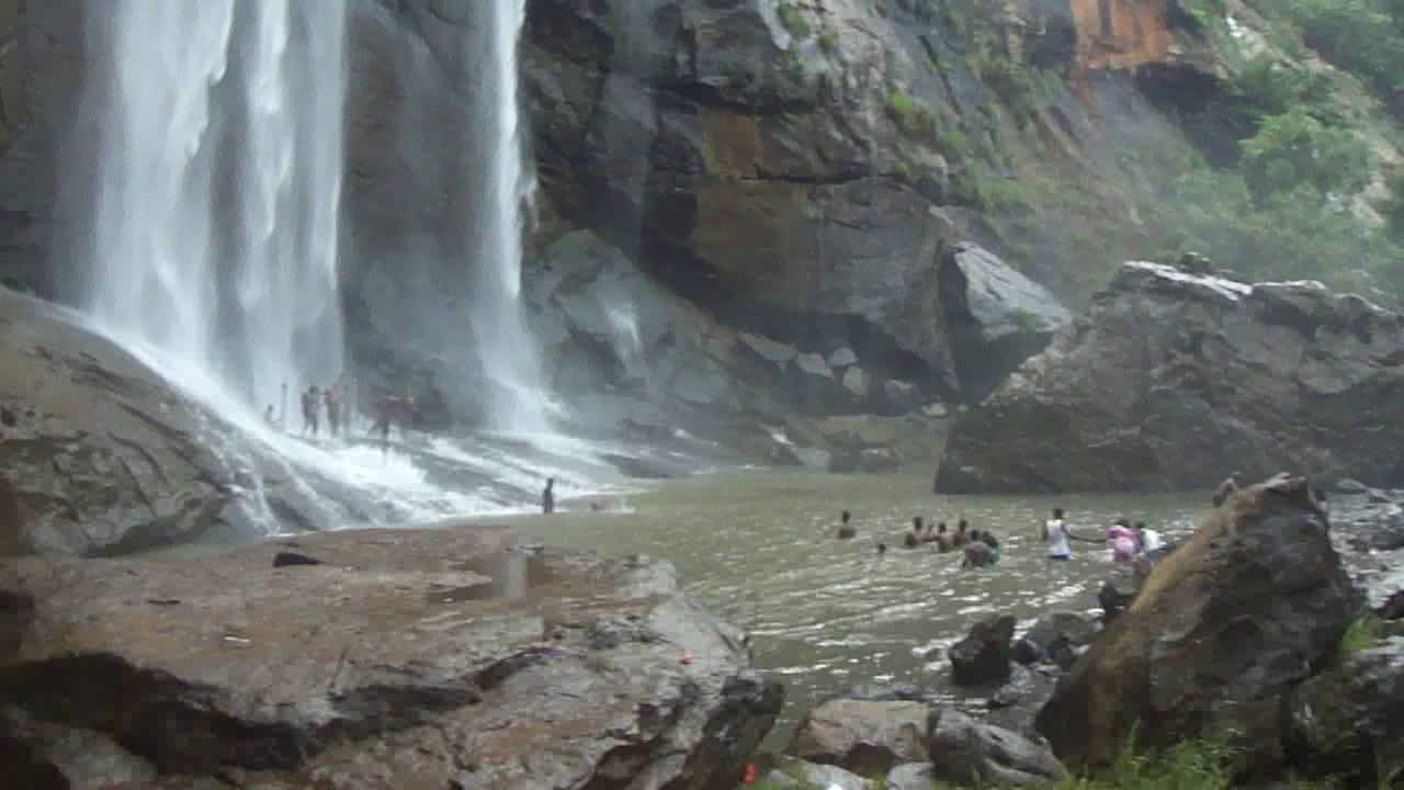 Kollimalai Hills Sightseeing Package Places To Visit In